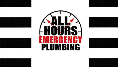 All Hours Emergency Plumbing LLC